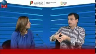 Avaliação e Monitorização de Escolas | Mário Rocha e Pedro Florêncio