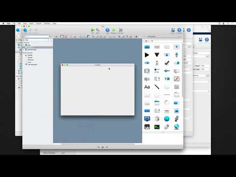 Simplify Software Development with Xojo - YouTube