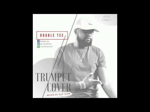 Double Tee - Trumpet Cover