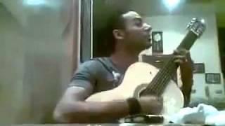 Facebook   Videos Posted by Shouf  فول وفلافل وعجينه وكشري