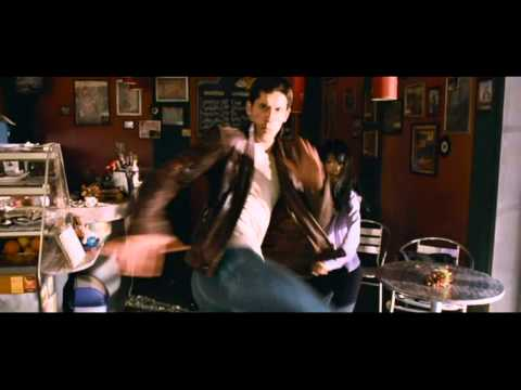 Scott Adkins   Best Martial Arts   Clip HD   2012