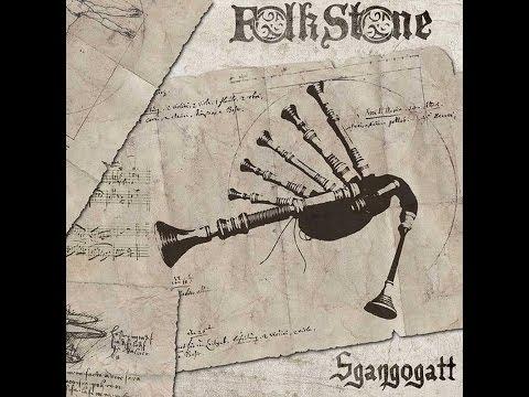 FolkStone - Sgangogatt (full album)