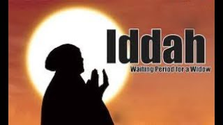 Islamic Calendar Or English Calendar For Counting The Iddah Of The widow #HUDATV