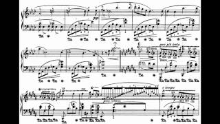 Chopin Nocturne Op.62 No.1 By Arthur Rubinstein (17/154)