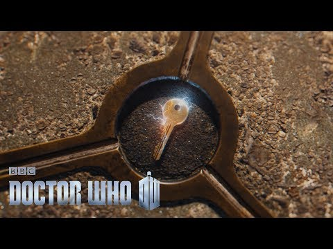 Download Youtube: It's almost time to meet the Thirteenth Doctor - Doctor Who: Trailer - BBC One