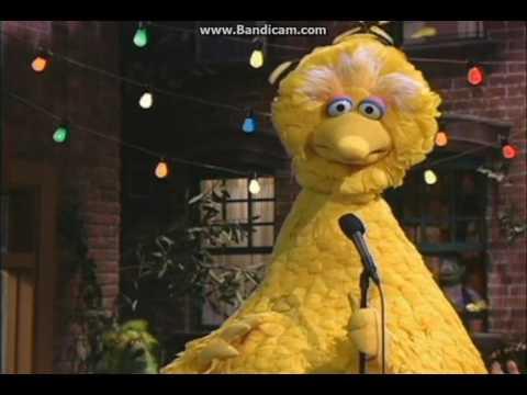 Sesame Street Sesame Sings Karaoke Trailer