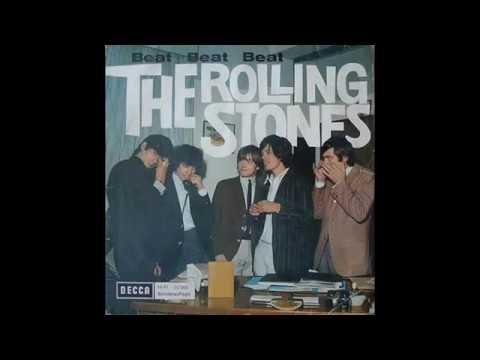 pleased to meet you rolling stones remix satisfaction