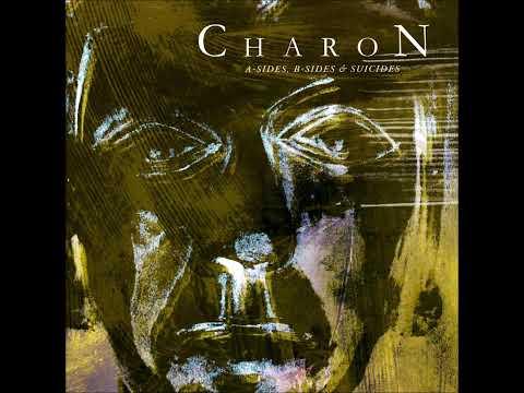 charon  Four seasons rush