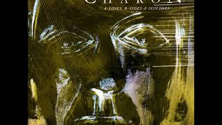 Смотреть клип песни: Charon - Four Seasons Rush