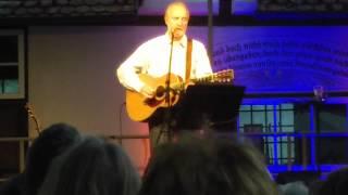 Hannes Wader - Die Moorsoldaten (live in Kelkheim 10.07.2015)
