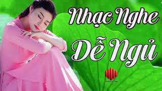 Lk Nhạc Bolero Trữ Tình Dễ Ngủ Em Tai   Tuyển Chọn Nhạc Vàng Hay Tê Tái KHÔNG QUẢNG CÁO