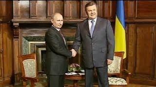 صندوق النقد الدولي يطالب أوكرانيا بمزيد من...