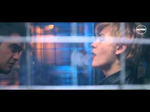 Ellie White - Sete de noi (Official Video)