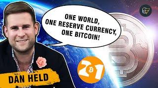 epay ingyenes bitcoin