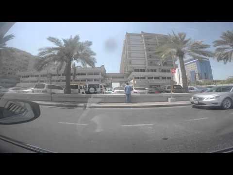AIRINC BLOG - Expatriate Life in Bahrain