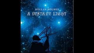 Hollan Holmes - Threshold