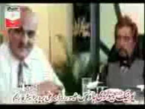 YouTube - Bannu ( Pashto Dialouge on Indian Movie Clip).mp4