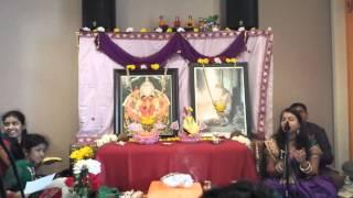 """Akhanda Sai Naam Jaap """" Om Sai Sri Sai Jaya Jaya Sai """""""