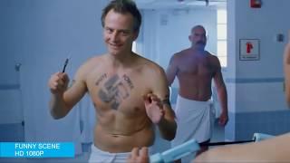 Big Stan - Funny Scene 3 (HD) (Comedy) (Movie)
