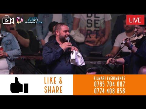 Florin Salam - Bani si zile, asa cum tin eu la tine || La Mia Musica || Hit 2019