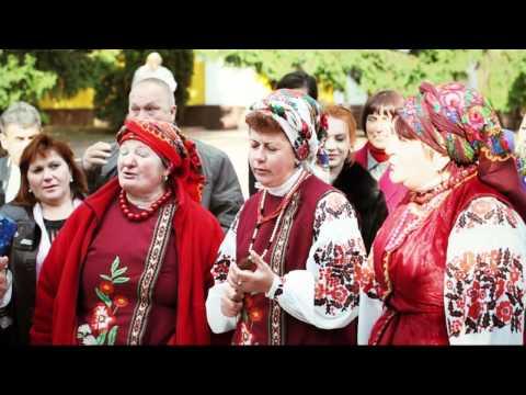 Свадебный клип (Киев) / Wedding (Kiev) (HD)