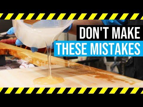 avoid-these-9-epoxy-pour-mistakes