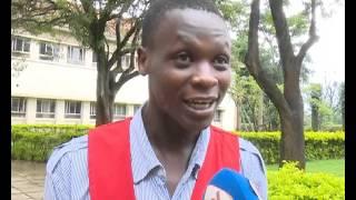 Abakulu e Makerere bavumiridde eky'okweyambula thumbnail