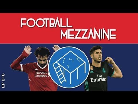 Salah for Ballon d'Or?   Real Madrid Make Bayern Pay   FM Podcast #16
