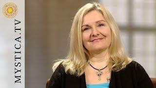 Susanne Hühn - Meditative Reise zu deinem inneren Kind (MYSTICA.TV)