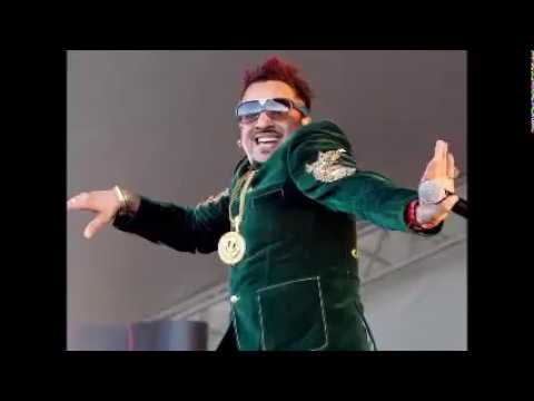 Jazzy b, sharry maan funny