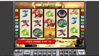Как выиграть в казино Вулкан Как обмануть слот Columbus | игровой автомат columbus deluxe
