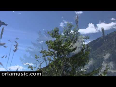 Musica Royalty Free per filmati di viaggio