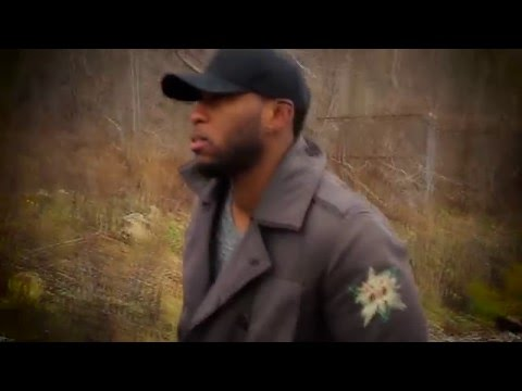Tyshan Knight - Where Would I Be (New Gospel Music 2017)