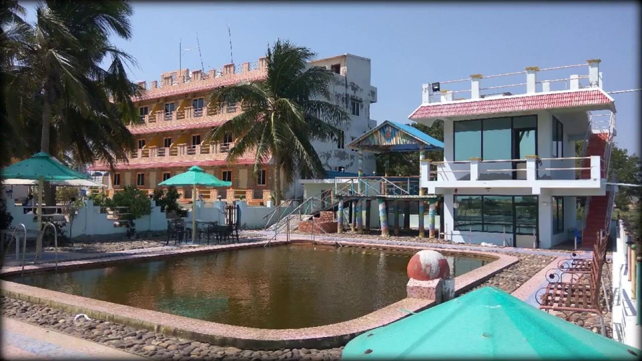 Palm Coast Beach Hotel The Best Beaches In World