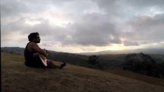 Jonathan Tatú - Crónica (Filmada En el Cerro de Los Hidalgo)