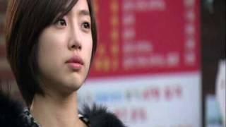 Only Hope | Baek Hee & Hye Mi -- Dream High