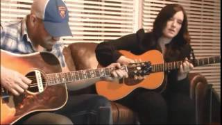 Brandy Clark - I Only Miss You When I'm Drinkin'