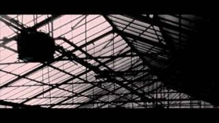 Avionique - Die Schallmauer ( Mach I )