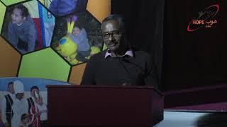 HOPE Qatar: What parents think of HOPE : Mr  Sanjeev Mathew