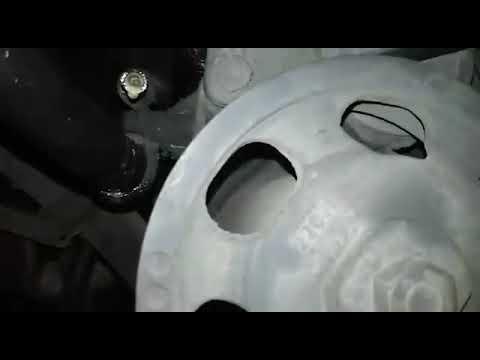 24.10.2018 Вот так дают автобус в готовность в 11 Автобусном парке