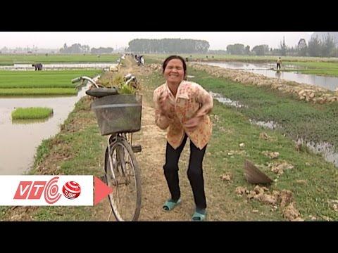 Nông dân Việt đóng Kong Skull Island 'dễ như ăn kẹo' | VTC
