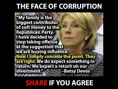 WHO IS SECRETARY OF EDUCATION????????????