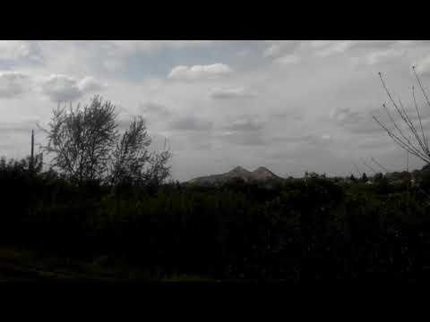 Александровка  .ВСУ со Щуровки обстреливают Трудовские. 17.05.2020