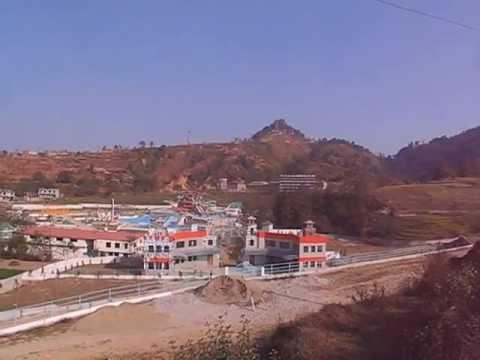 Nepal Construction of SwimingPool Bhaktapur
