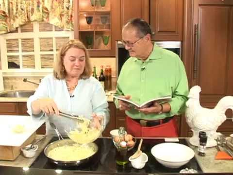 """FOODING AROUND"" with Azorean Cooking ""My Family to Yours"" Recipe Book"