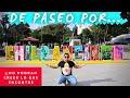 Video de Chilpancingo de los Bravo