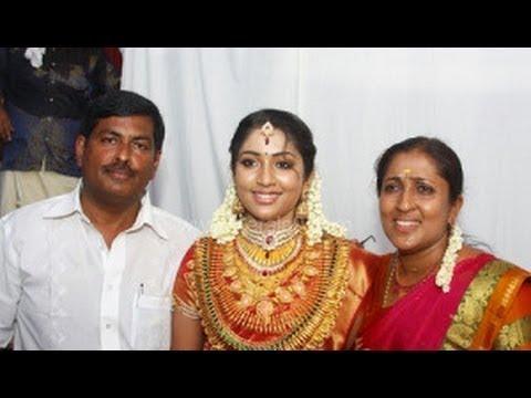 Actress Navya Nair Wedding Video Wedding Highlights  Wedolive com