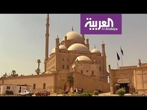 وأن المساجد لله | مسجد محمد علي .. أحد رموز مصر الحديثة