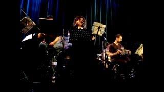 """""""El Vals de la Duna"""" (D.Viglietti) - Alan Plachta y el Colectivo Argentino-Uruguayo"""