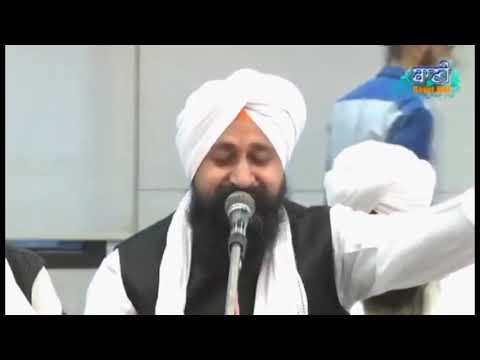 Bhai-Jaspreet-Singh-Ji-Sonu-Veerji-Delhi-Wale-Live-Gurbani-Kirtan-2020